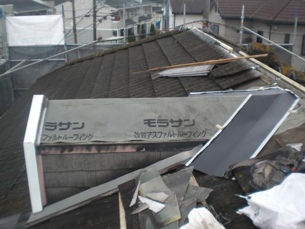 屋根板金CIMG1926