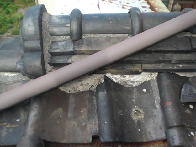 2雨漏り対策修理CIMG1578