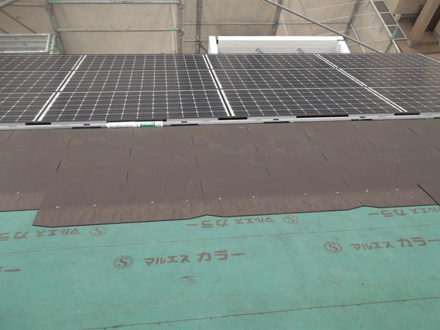 7屋根材張りDSCF2114
