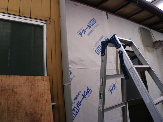 外壁工事リブトタンDSCI0738
