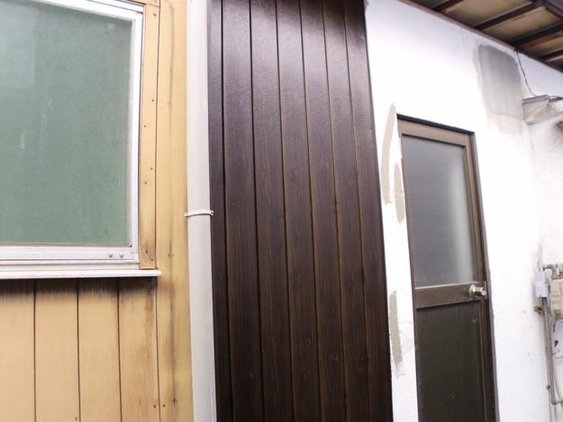 外壁工事リブトタンDSCI0743