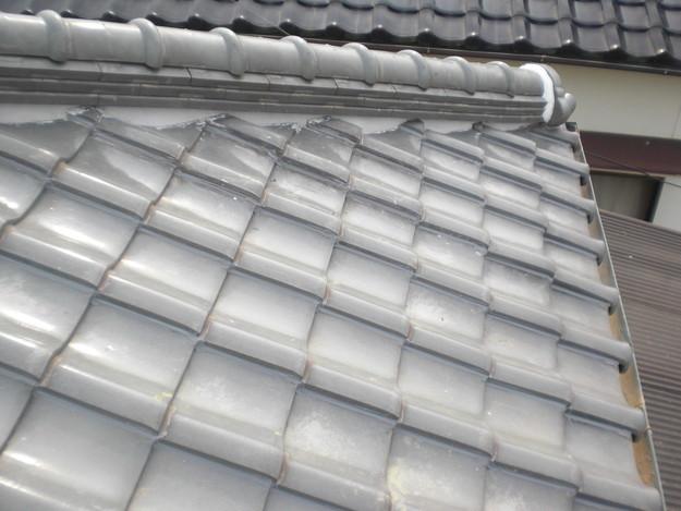 雨漏り修理CIMG2243