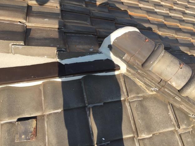 雨漏り対策修理1453290419190
