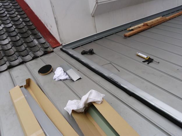 屋根工事中DSCI0744