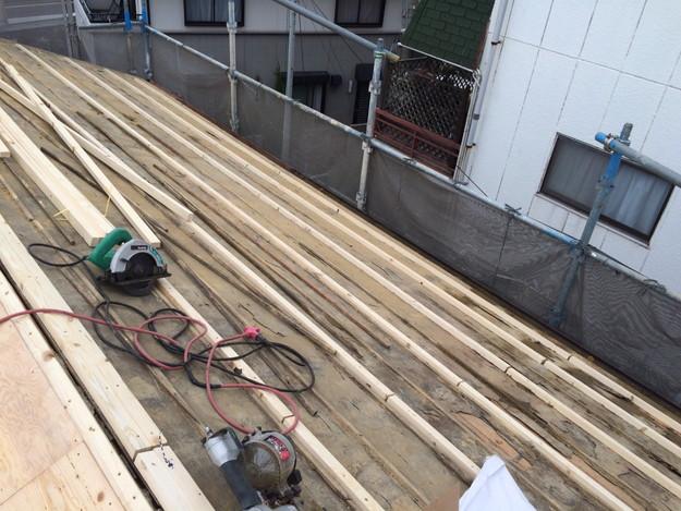 屋根補強1449324559423