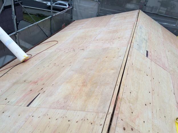 屋根補強1449324566608