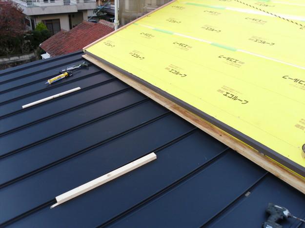 立平葺き屋根工事DSCI0658