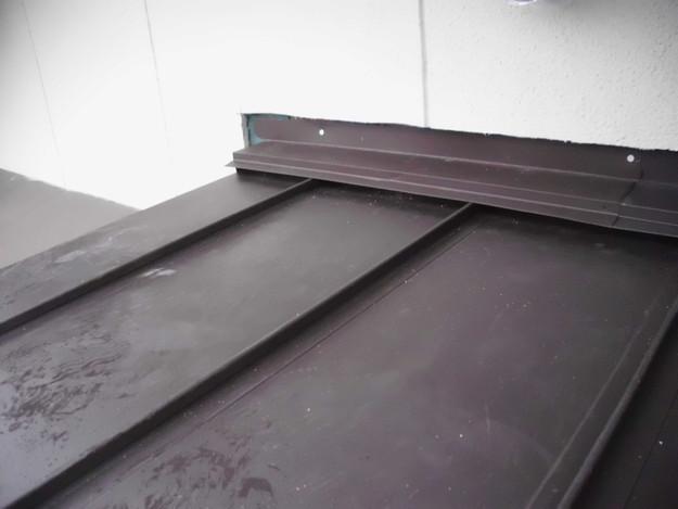 立平葺き工事中DSCI0652