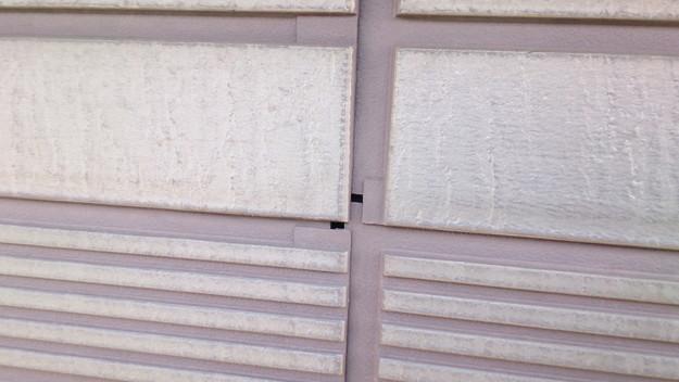 今月の雨漏り点検修理雨漏りの原因箇所DSC_3616