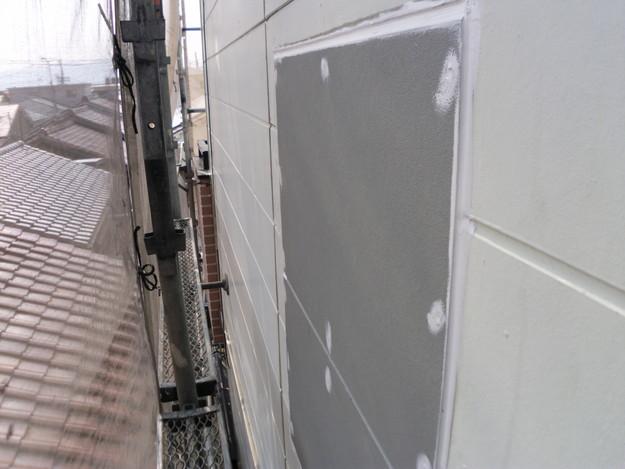 外壁サイディング修理DSCI1166