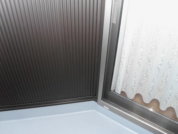 外壁サイディング工事神戸市施工後DSCI1219