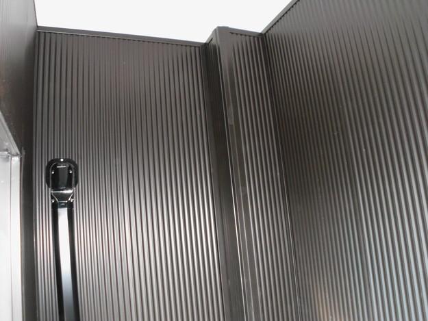 外壁サイディング工事神戸市施工後DSCI1240