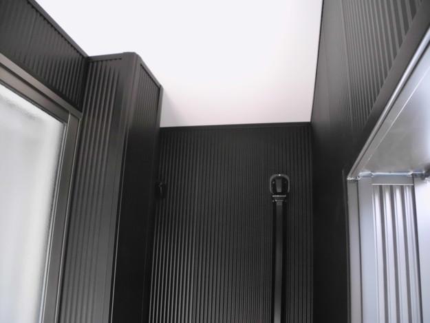 外壁サイディング工事神戸市施工後DSCI1242