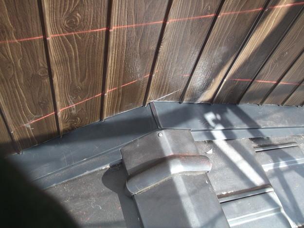 外壁リブトタン工事DSCF4133