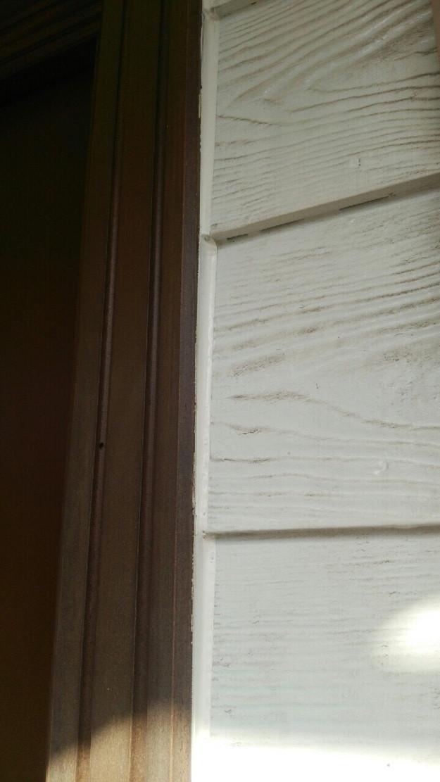 屋根と外壁のリフォームシーリング工事加古川市1455232806389