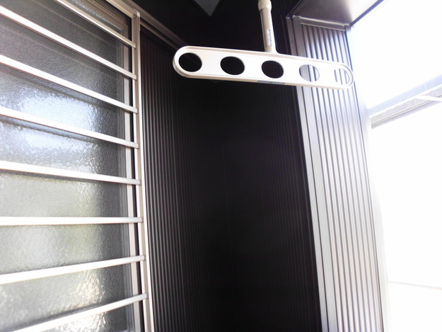 外壁サイディング工事神戸市施工後DSCI1223