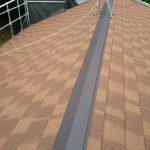 日本瓦からディプロマットⅡへ大変身!屋根葺き替え工事 ビフォーアフター(神戸市)