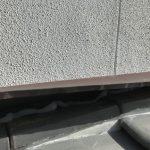 屋根メンテナンス工事(漆喰工事)ビフォーアフター(加古川市)