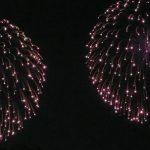淡路の花火大会及び夏季休業のお知らせ