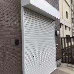 屋根・外壁塗装工事(明石市)